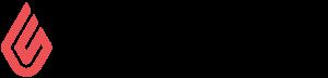 Lightspeed POS Logo